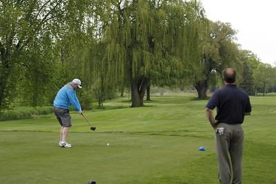 2015 Golf Classic