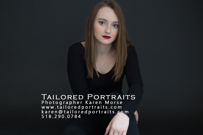 TailoredPortraitsAKEteens-001-59-Edit.jpg