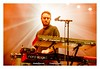 Local_Natives_Lowlands_2016_06