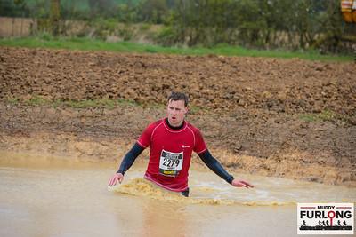 Muddy Furlong - 17th April 2017