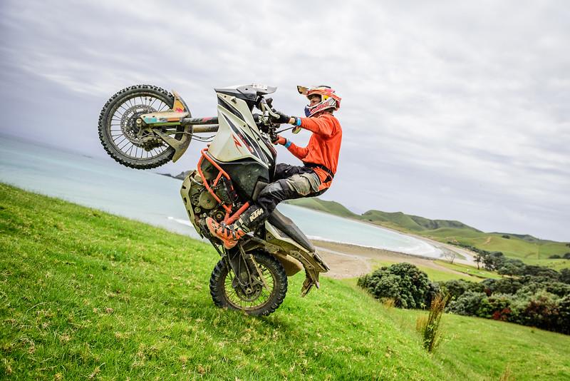 2018 KTM New Zealand Adventure Rallye - Northland (642).jpg