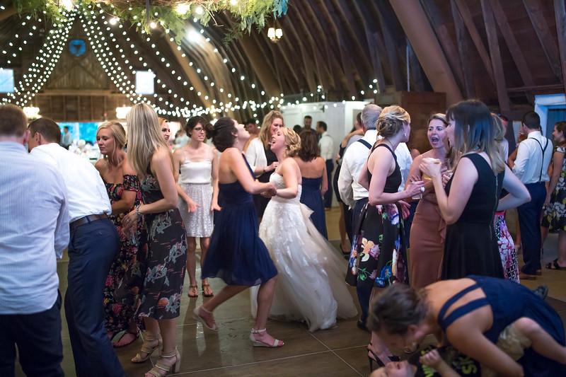 Garrett & Lisa Wedding (748).jpg