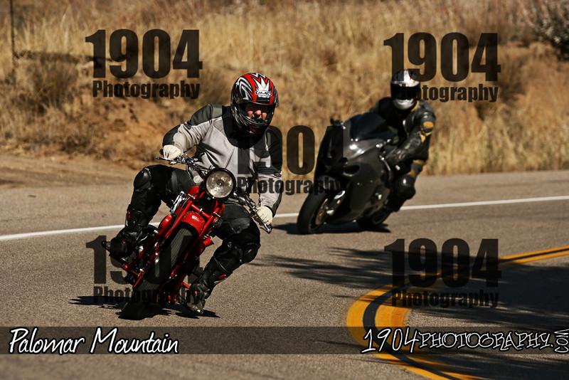 20090927_Palomar Mountain_0501.jpg