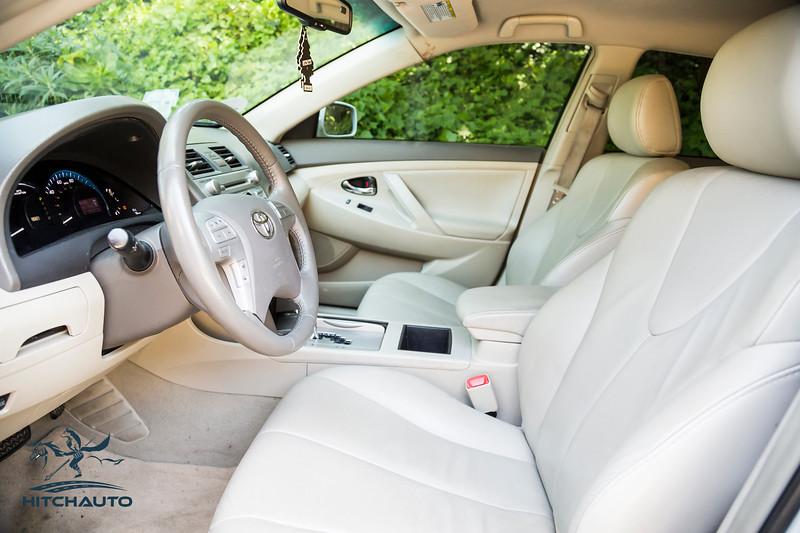 Toyota_Corolla_white_XXXX-6766.jpg