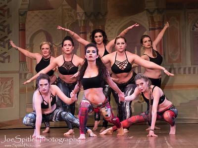 17-Dauntless Dance & Movement