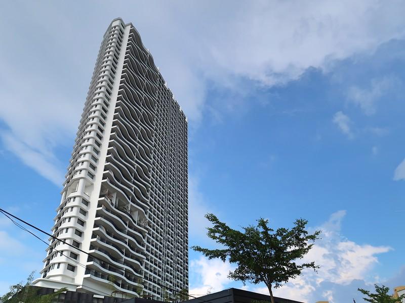 IMG_2419-the-landmark-katana.jpg