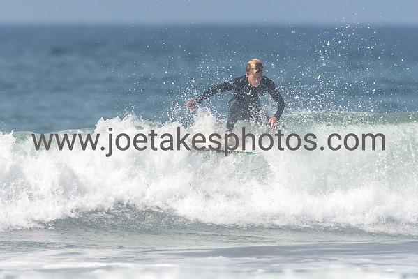 2020-07-07 Freesurf River Jetties
