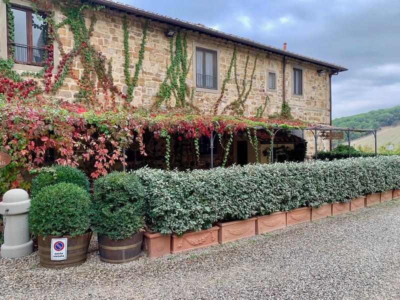 Tuscany_2018-59.jpg