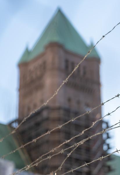 2021 03 08 Derek Chauvin Trial Day 1 Protest Minneapolis-23.jpg