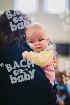 © Bach to Baby 2018_Alejandro Tamagno_Docklands_2018-04-13 011.jpg