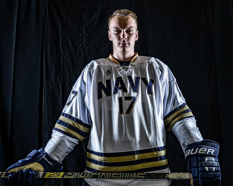 2019-10-21-NAVY-Hockey-17.jpg