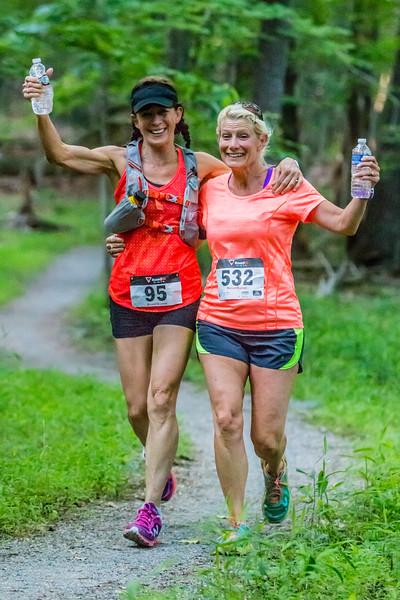 2017 Conquer the Cove 25K_Marathon A 218.jpg