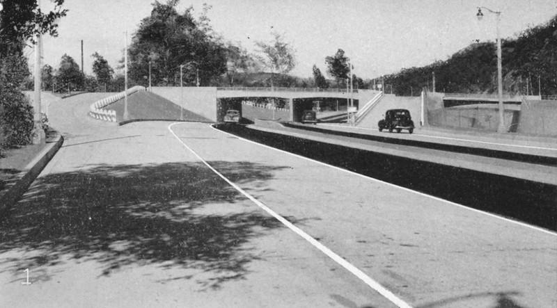 1940-11-CAHiPub-15a.jpg