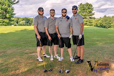 2019-Hall-Hughes-Memorial-Golf-Tournament-20190727