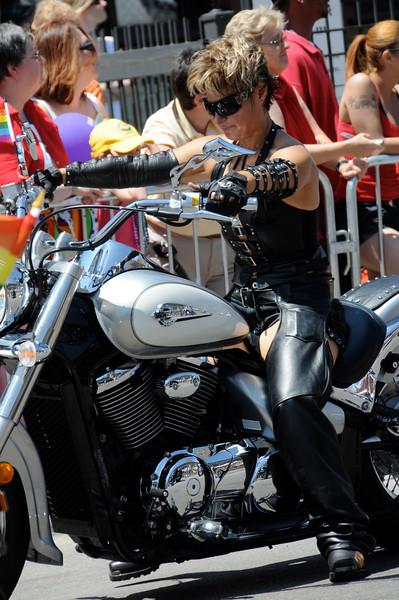 Gay Pride favs 09-257.jpg