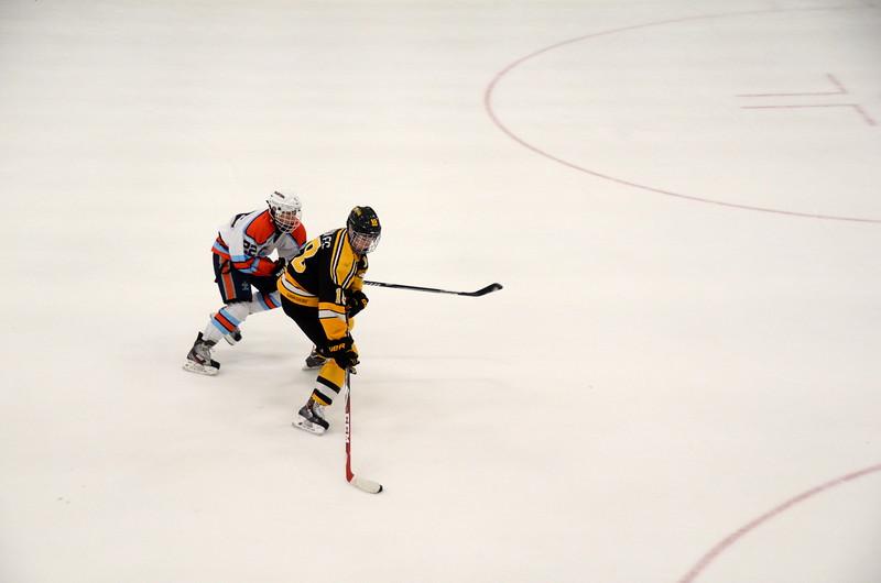 141122 Jr. Bruins Hockey-136.JPG