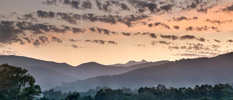 150501_Itálie_Elba