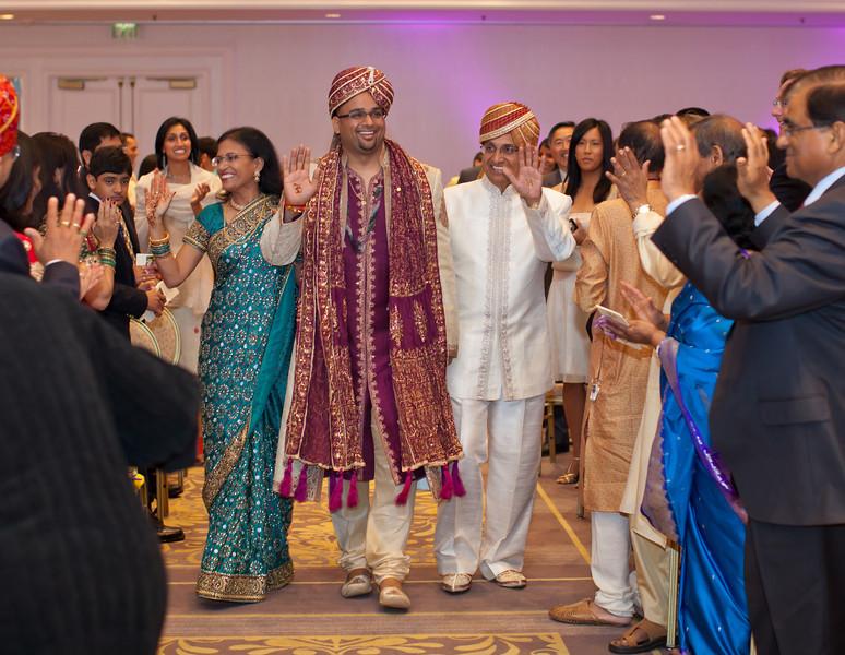 Shikha_Gaurav_Wedding-916.jpg