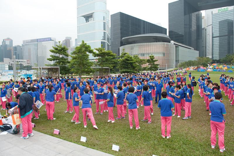 20141112-ND3_6881.jpg