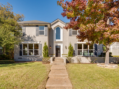 4630 Beverly Dr MLS Size