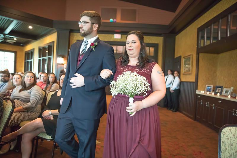 Amanda & Tyler Wedding 0414.jpg