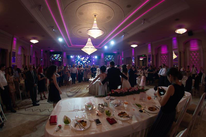 Party (44).jpg