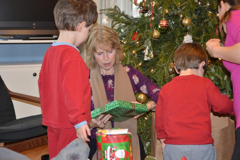 Vallaeys Holidays 2012 - 35.jpg
