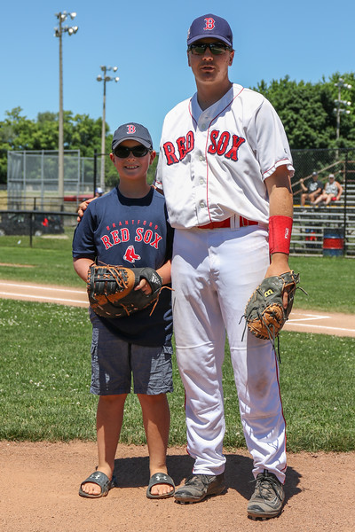 Red Sox 2019-1778.jpg