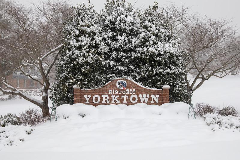 Yorktown Sign Far away.jpg