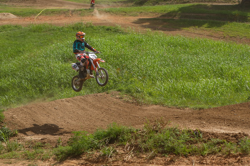 FCA Motocross camp 20170348day1.JPG