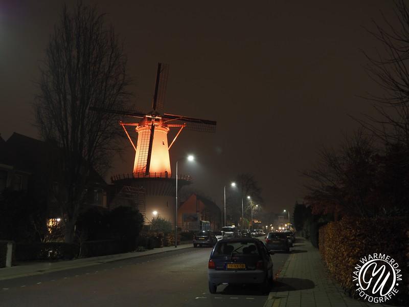 20201117 Molen de Hoop Oranje GvW 008.jpg