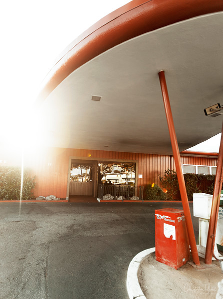 20111212_westlake_1386_DxO.jpg