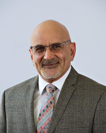 Daniel Farzam