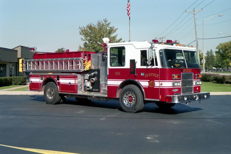 JUSTICE ENGINE 551  1993 PIERCE  DASH   1250-1000.jpg