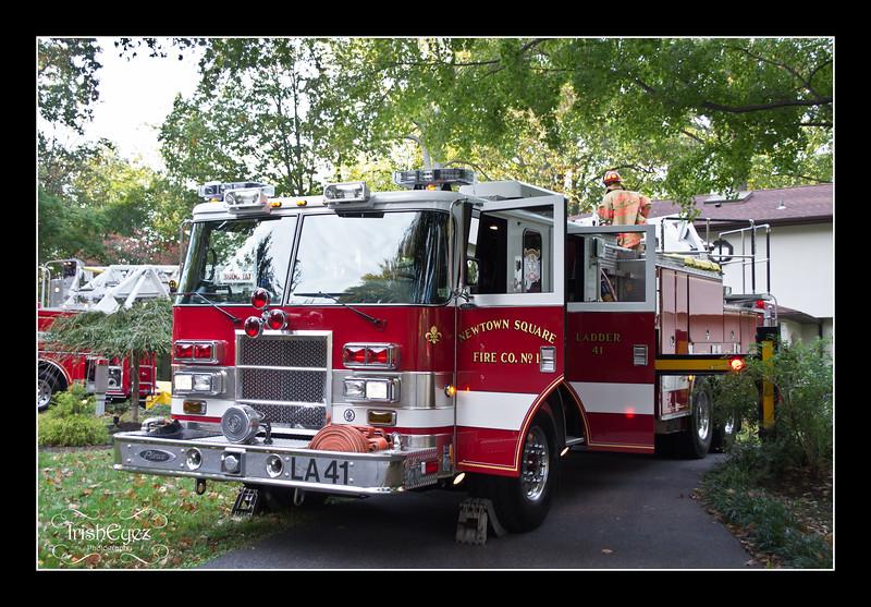 Newtown Square Fire Company (31).jpg