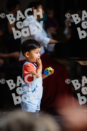 © Bach to Baby 2018_Alejandro Tamagno_Cambridge_2018-07-28 021.jpg