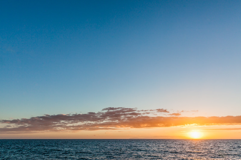 Sunset Sky 00035.jpg