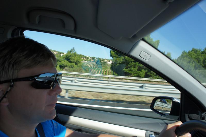 2011-08-506-Испания-Франция-Тулуза.JPG