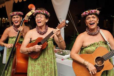 Huaka'i A Musical Journey