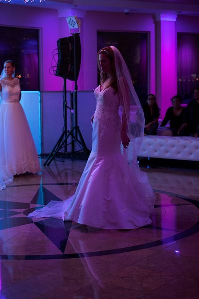 European Bridal NJ-52.jpg