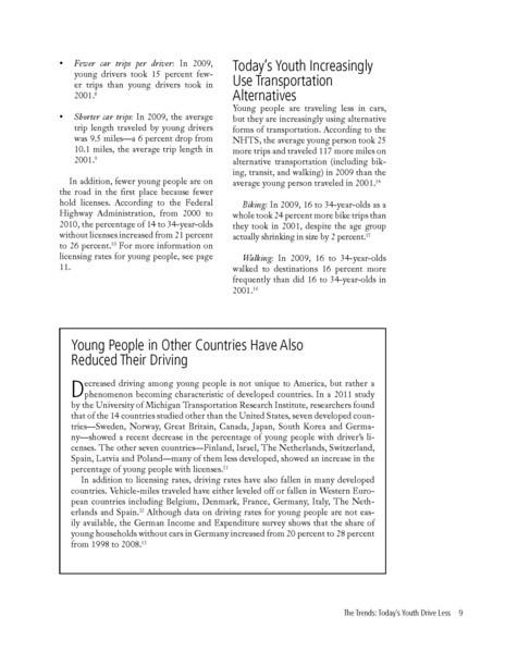 Transportation  the New Generation vNJ_Page_14.jpg
