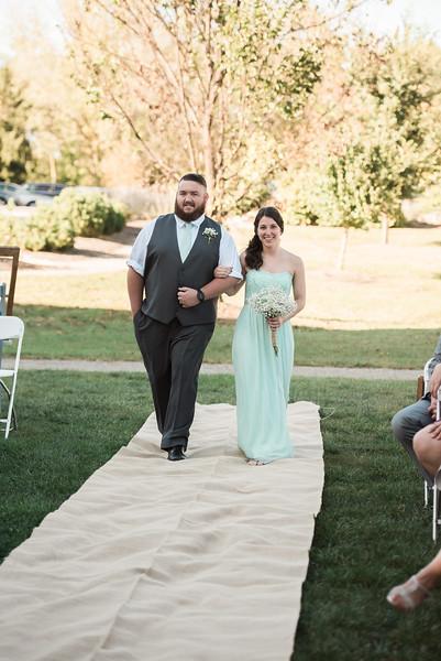 Wright Wedding-330.jpg