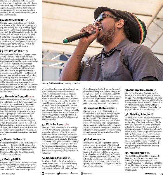 Free_Times_06:20:2018_page15.jpg