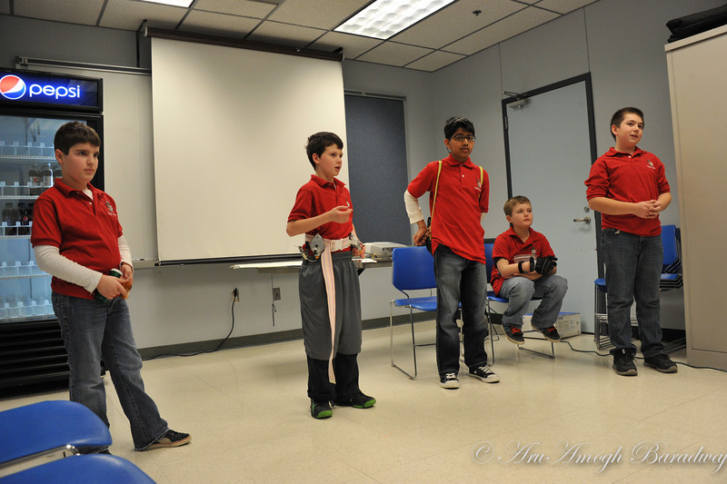 2013-01-26_ASCS_FirstLegoLeague@BobCarpenterCenterNewarkDE_46.jpg