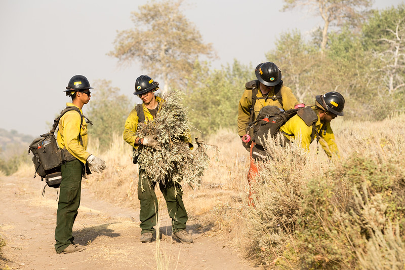 Aug 24 FIRE OPERATIONS SNAKE RIVER HOTSHOTS 5.jpg