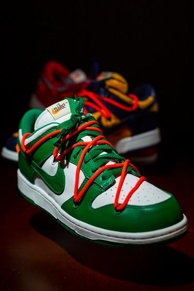 20200418_Shoes_0458.jpg