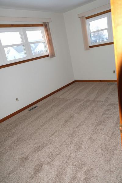 Before-After Carpet-14.jpg