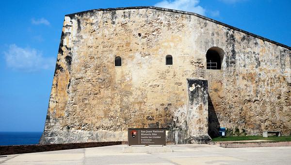 2012 Puerto Rico - 10th Anniversary