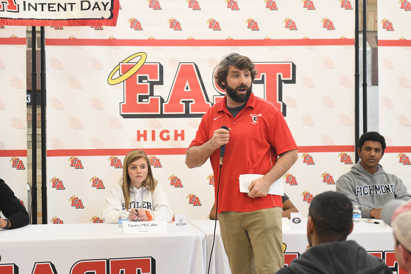 2019-02-06 EHS National Letter of Intent 109.jpg