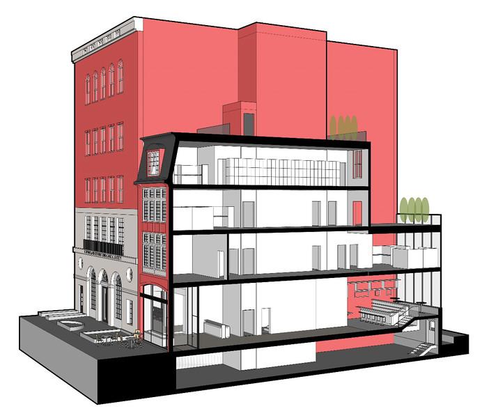 4. Architecture Image